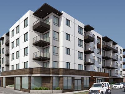 Projects - Commercial Real Estate Development Los Angeles | RMG Housing